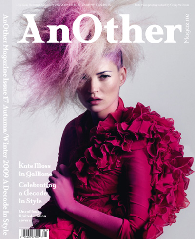 KateMossAnOtherMagazine