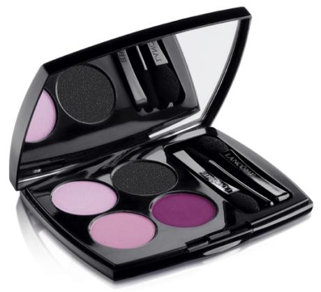 lancome-pink-irreverence-irreverent-madame-palette