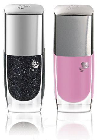 lancome-pink-irreverence-le-vernis
