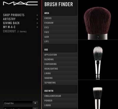 MAC_brush_finder