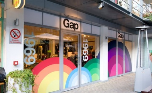 gap_40th_anni_popup_london_1-570x349