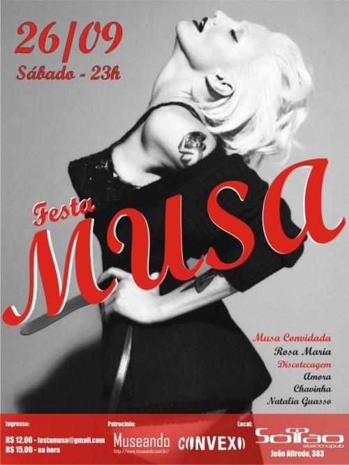 MUSA_3