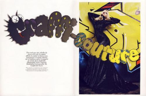 Graffi-Couture1