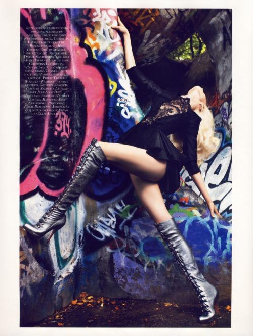 Graffi-Couture10