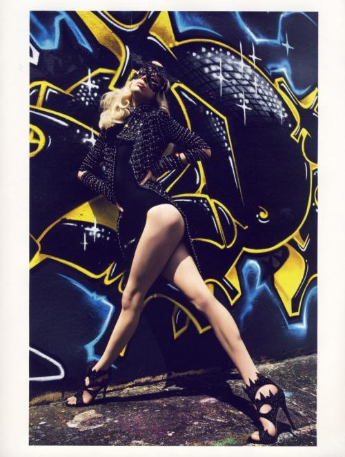 Graffi-Couture11