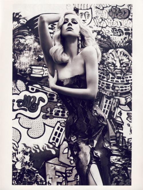 Graffi-Couture3