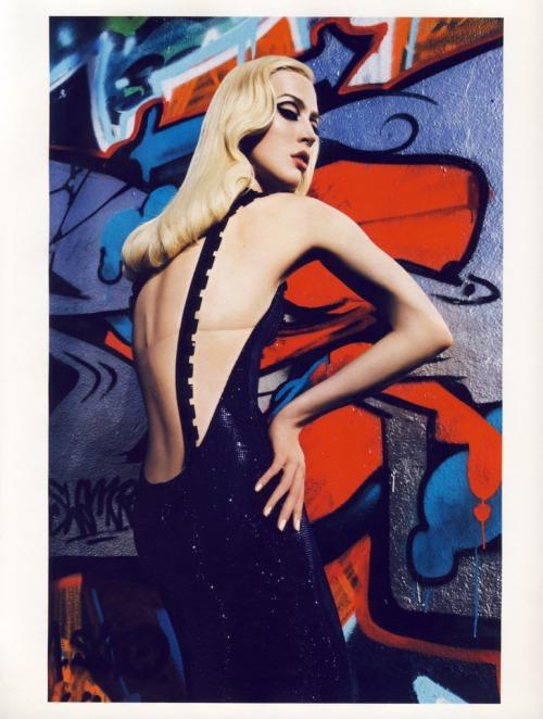 Graffi-Couture4