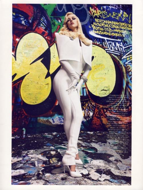 Graffi-Couture5