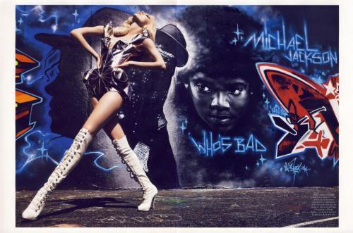 Graffi-Couture6