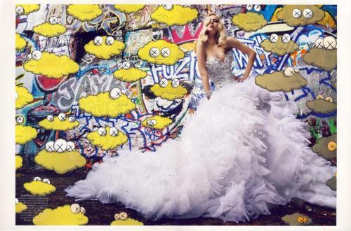 Graffi-Couture9