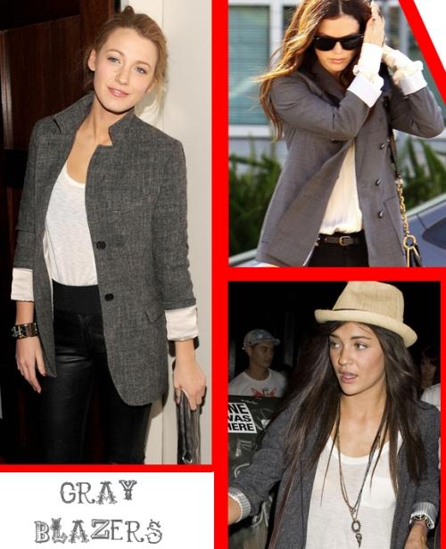 grey-blazers