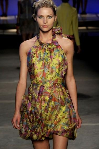 maria-bonita-galeria-fashion-rio-verao-2010