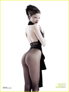 miranda-kerr-pin-up-v-magazine-02