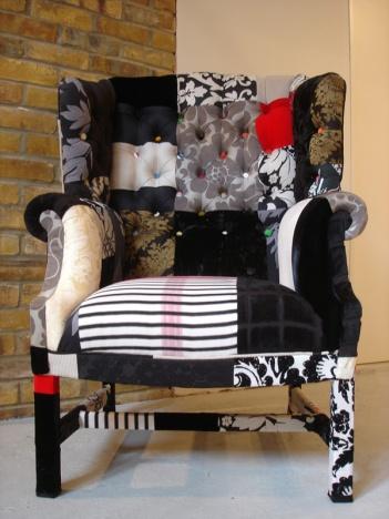 1peebles-wingchair
