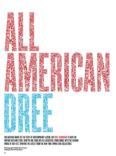 AllAmericanDree6