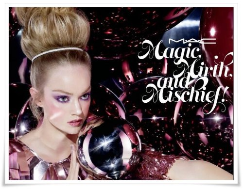 mac-holiday-2009-magic-mirth-and-mischief-1