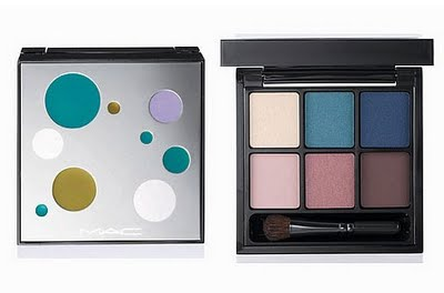 mac-magic-mirth-and-mischief-collection-6-mystic-cool-eye-shadows