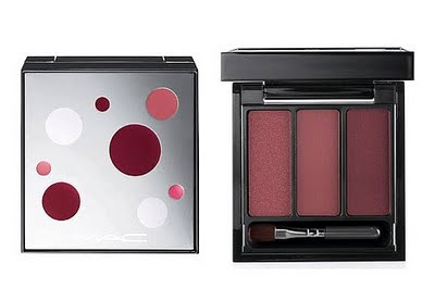 mac-magic-mirth-and-mischief-collection-possessed-by-pink-lip-kit